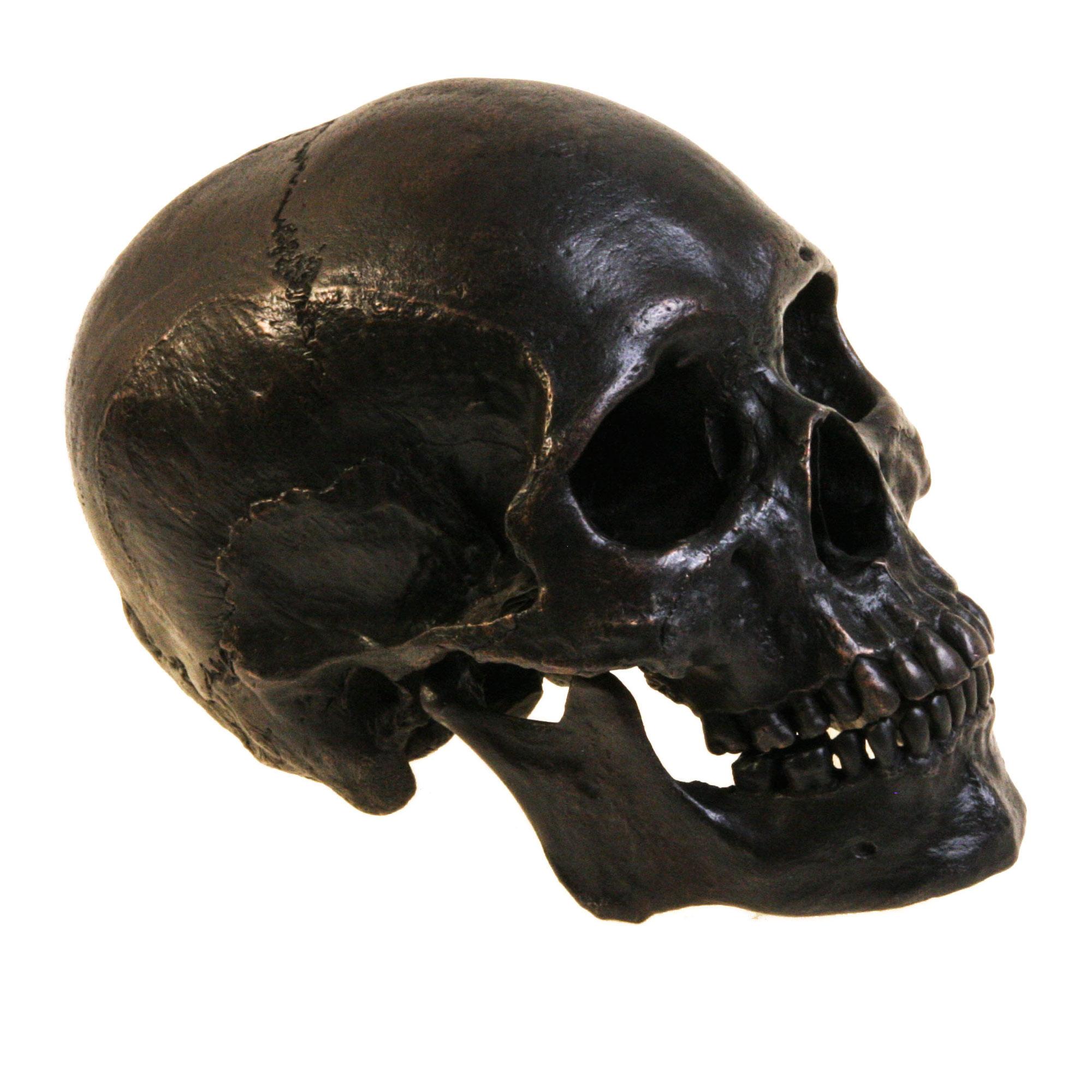 dark_skull