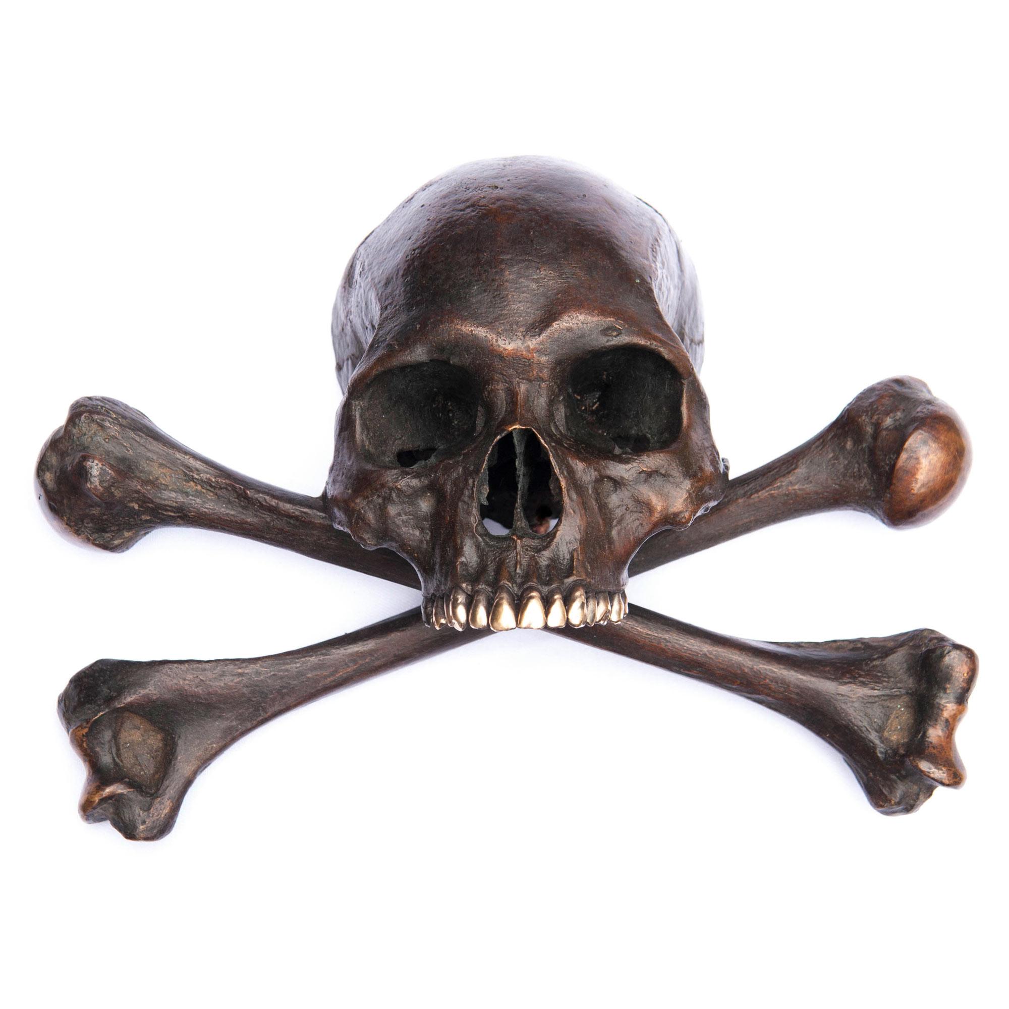 skull_n_crossbones