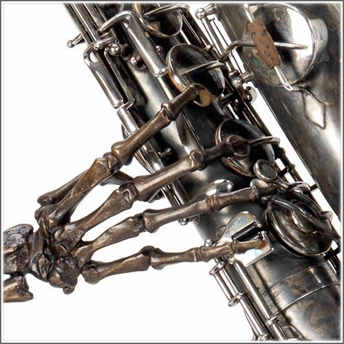 skeleton-slidr-2